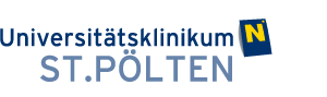 Universitätsklinikum St. Pölten