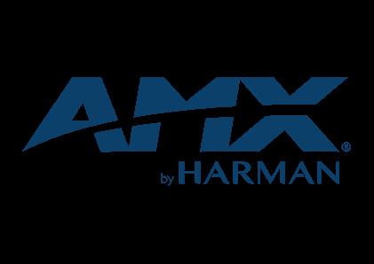 Partner AMX