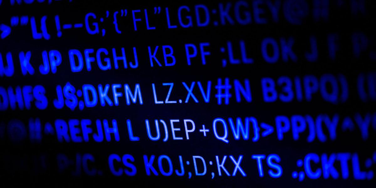 Wer hat welche Rechte am Source-Code eines programmierbaren Systemcontrollers aus der A/V-Welt in Österreich?
