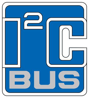 2c Bus