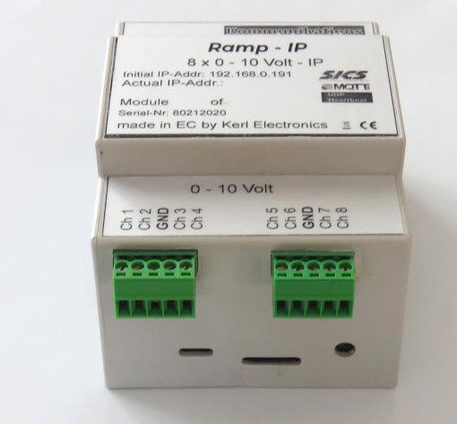 Ramp-IP 12 small